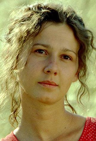 Агуреева Полина