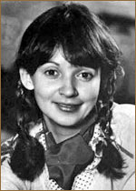 Аксюта Татьяна