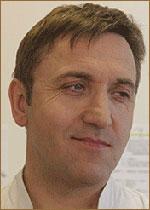 Акулич Олег
