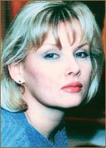 Акулова Тамара