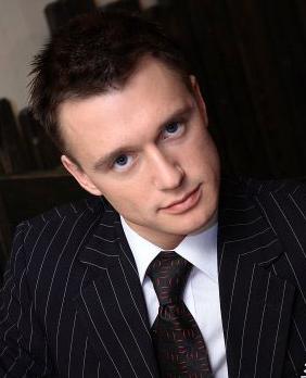 Алексеев Артём