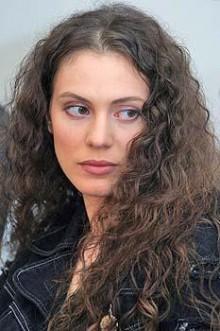 Амирханова Тара
