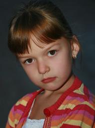 Амирханова Вероника