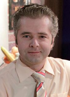 Анашкин Григорий