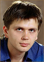 Андреев Александр