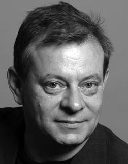 Андреев Вадим