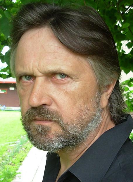 Антоник Владимир