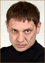 Арташонов Игорь
