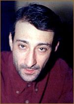 Бадалов Карэн