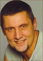 Балякин Андрей