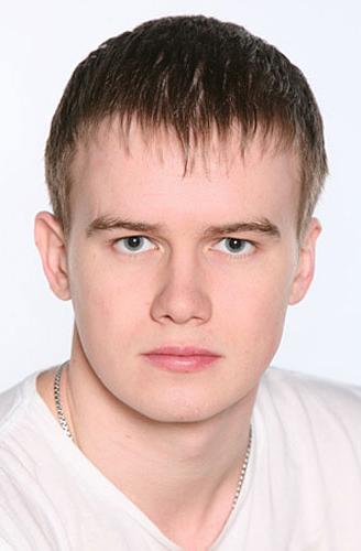 Бардуков Алексей