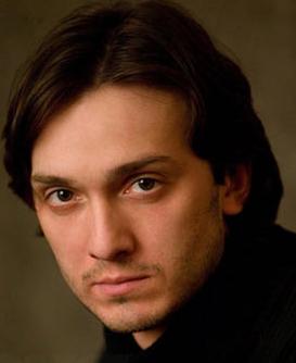 Барило Андрей
