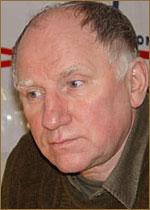 Баринов Валерий