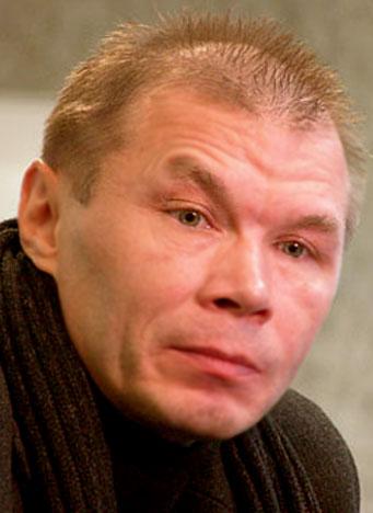 Баширов Александр