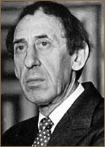 Басов Владимир