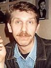 Баталов Сергей