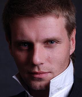Бедросов Борис