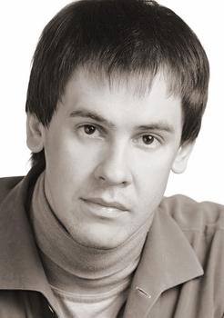 Бессчастнов Игорь