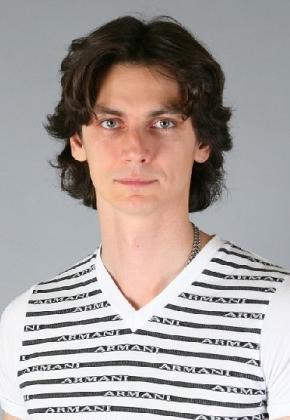 Бледный Илья