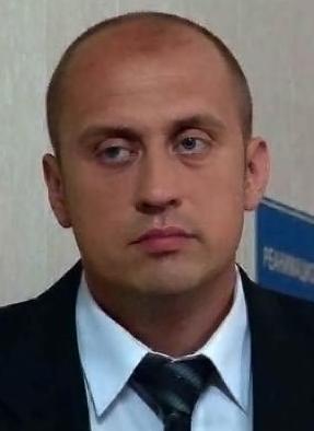 Боев Александр