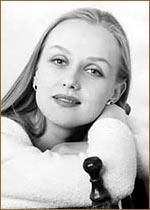 Бурмистрова Наталья