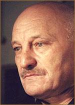 Чиндяйкин Николай