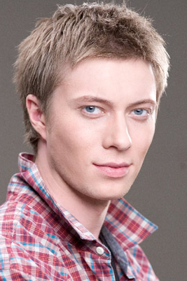 Давыдов Александр