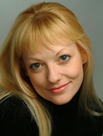 Деманова Антонина