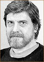 Дьяченко Борис