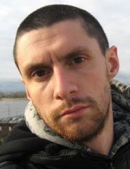 Долин Олег