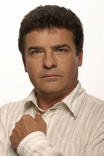 Дорогов Сергей