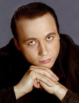 Дронов Георгий (Егор)