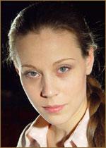 Дубровская Анна
