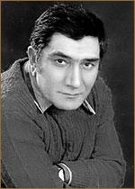Джигарханян Армен