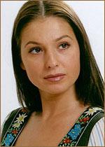 Ефремова Ирина