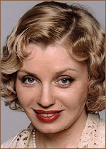 Ефремова Ирина (II)