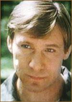 Егоров Андрей