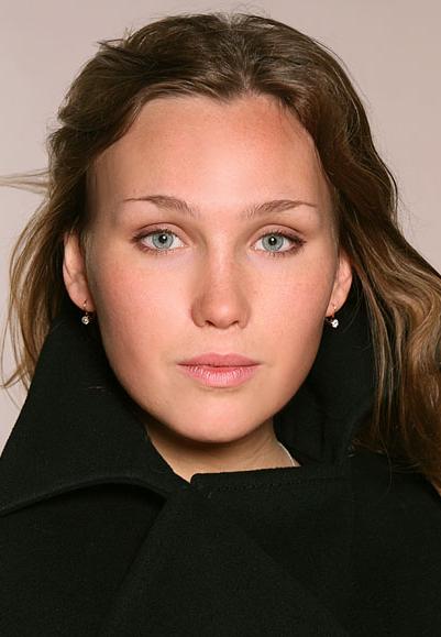 Екамасова Дарья