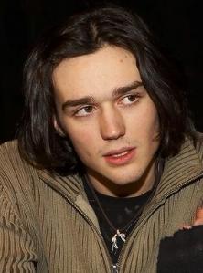 Эрдлей Станислав