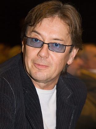 Еремин Владимир