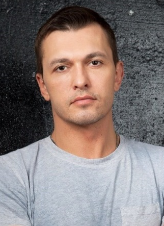 Эрклиевский Станислав