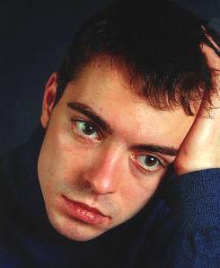 Ермилов Дмитрий