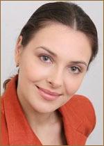 Фадеева Ольга