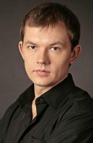 Фатеев Алексей