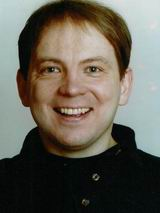 Федорцов Андрей