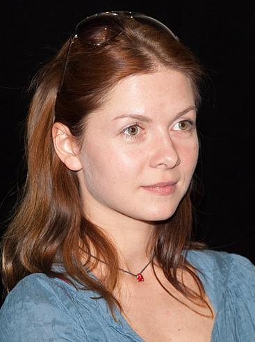 Федулова Екатерина