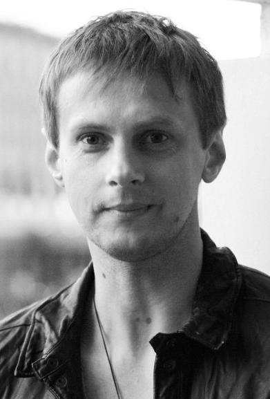 Феськов Андрей