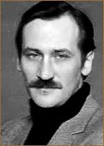 Филатов Леонид