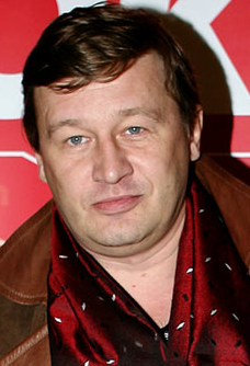 Фомин Олег