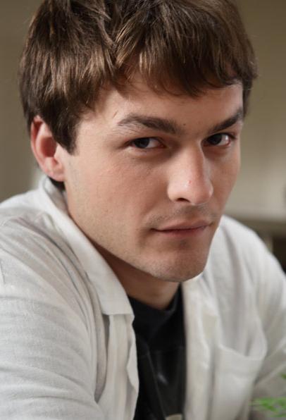 Гаврилов Михаил